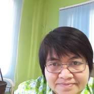 sumatana8735's profile photo