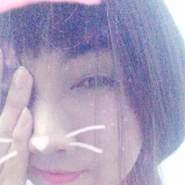 ben27289's profile photo