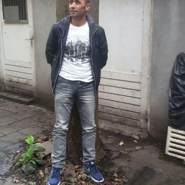 sabahattink's profile photo