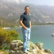 kasapvedatt's profile photo