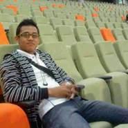 Fafarevandy89's profile photo