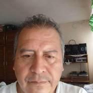 valentinc21's profile photo