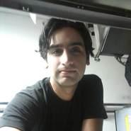 davo37zs's profile photo