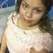 jessytoc's profile photo