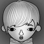 aekkaratt5's profile photo