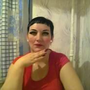 user_klq92654's profile photo