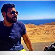 omar___yasser's profile photo