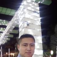 witobeltran's profile photo