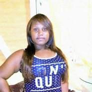 nayelid's profile photo