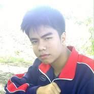 theone13's profile photo