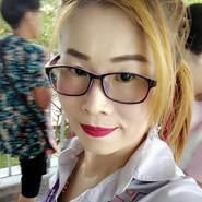 pupayc's profile photo