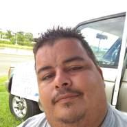 maikic8's profile photo