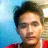 teguhj1's profile photo