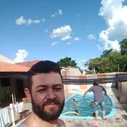 joaopereira3's profile photo