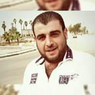 salemz12's profile photo