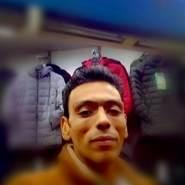 user_uvzi95's profile photo