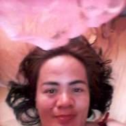 RAHEEMASAPAL19's profile photo