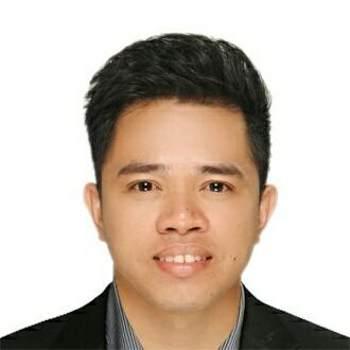 dylanf2_Rizal_Single_Male