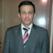 alid250's profile photo