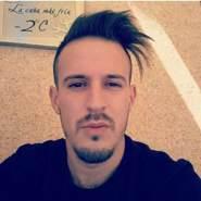 alejandrob60's profile photo