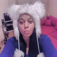 biancab23's profile photo