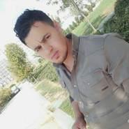 user_pbnmu03's profile photo