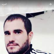 mazn983's profile photo