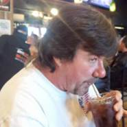 franks75's profile photo