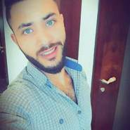 Hamomahmoud's profile photo