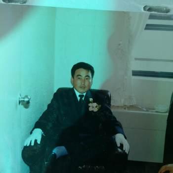user_xgem65_Seoul-Teukbyeolsi_Single_Male