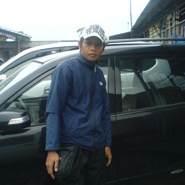 irwangamz's profile photo