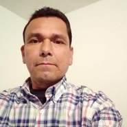 joseb092's profile photo