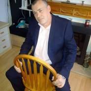 rapleyj4gmailcom's profile photo
