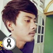 user_trq63's profile photo