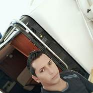 cesars77's profile photo