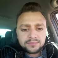 stefankamenov's profile photo