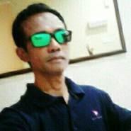 shamsulb's profile photo