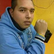 javiergadiel's profile photo