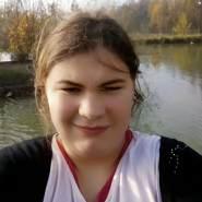 paulinaz7's profile photo
