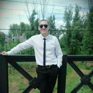 makcim56's profile photo