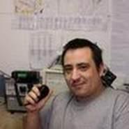 lubosh9's profile photo