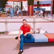 saadz671's profile photo