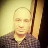 user_fkmts62's profile photo