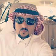 fahdm134's profile photo