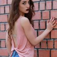 meryemO9's profile photo