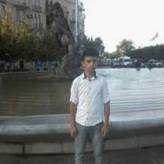 hikmetm's profile photo