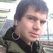 stanislavk7's profile photo