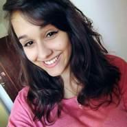 user_sk088's profile photo