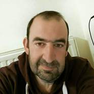 user_icdnk048's profile photo