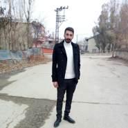 aykutk5's profile photo